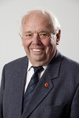 Erich Langbehn