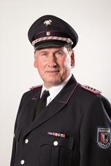 Gerhard Höft-Braun