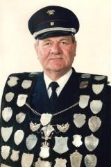 Hans Giese