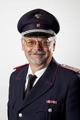 Hans Siegler