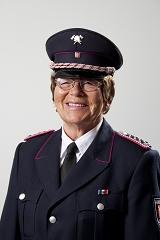 Heidi Oldenburg