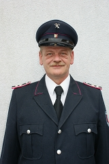 Klaus-Dieter Sporny