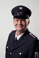 Thomas Erdmann