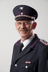 Uwe Engemann