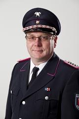 Wilfried Nagel