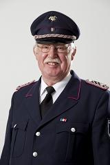 Wolfgang Hamer