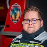 Finn Hennings