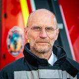 Helge Talkenberger