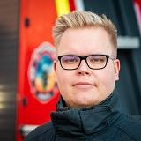 Lasse Hennings
